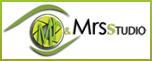 Mr. & Mrs. Studio's Company logo