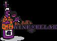 Mr. Bill's Wine Cellar's Company logo