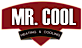 Plumbing Logics's Competitor - Mr. Cool Heating And Cooling logo