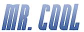 Mr. Cool Marine Products's Company logo