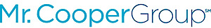 Mr. Cooper's Company logo