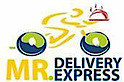 Mr. Delivery Express's Company logo