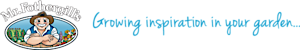 Fothergillsseeds's Company logo