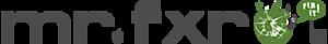 Mr. Fxr's Company logo