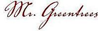 Mr. Greentrees's Company logo