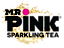 Mr. Pink Collections