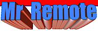 Mr. Remote's Company logo