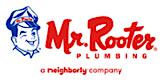 Mrrooter, CA's Company logo