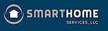 Mr. Smart Home's Company logo