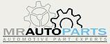Mr Auto Parts's Company logo