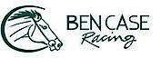 Mr Benjamin Case's Company logo