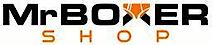 Mr Boxer Shop's Company logo