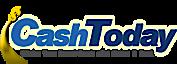 Mr Cash Payday Loans's Company logo