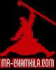 Mr-chamkila's Company logo