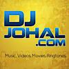 Mr-chamkila.com's Company logo
