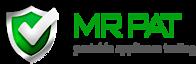 Mr Pat's Company logo