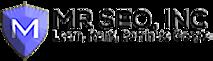 Mr Seo's Company logo