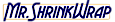 Mr Shrinkwrap's company profile