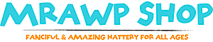 Mrawp Shop's Company logo