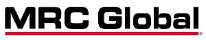 MRC Global's Company logo