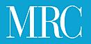 Mrchouston's Company logo