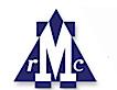 Mrcds's Company logo