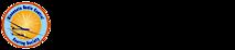 Mrcss's Company logo