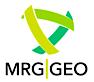 MRG GEO's Company logo