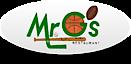 MrGs Restaurant's Company logo