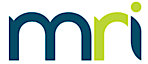 MRI Software's Company logo