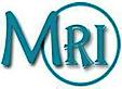 Marketreportsonindia's Company logo