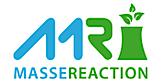 Massereaction's Company logo