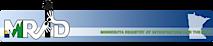 Mrid's Company logo