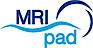 Mripad Logo