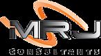 Mrj Consultants's Company logo