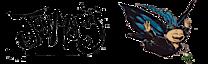 Mrjaymyers's Company logo