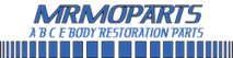 Mrmoparts's Company logo