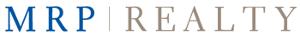 MRP Realty's Company logo