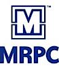 MRPC's Company logo