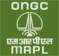 MRPL's Company logo