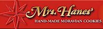 Mrs. Hanes''s Company logo