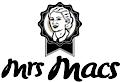 Mrs. Mac S's Company logo