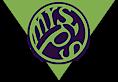 Mrs. P's & Family's Company logo