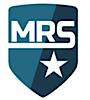 MRS Corp's Company logo
