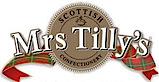 Mrs Tilly's's Company logo