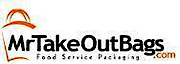 MrTakeOutBags's Company logo