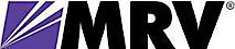MRV's Company logo