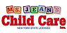 Grandma's Little Mess Makers Daycare's Competitor - Ms. Jean's Child Care logo
