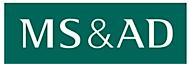MS&AD Holdings's Company logo