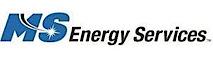 MS Energy Services's Company logo